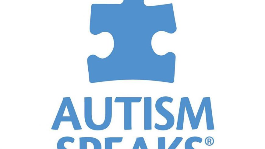 Autism Speaks Night at the Races Sponsored by Rallye Auto Sales & KISM 92.9