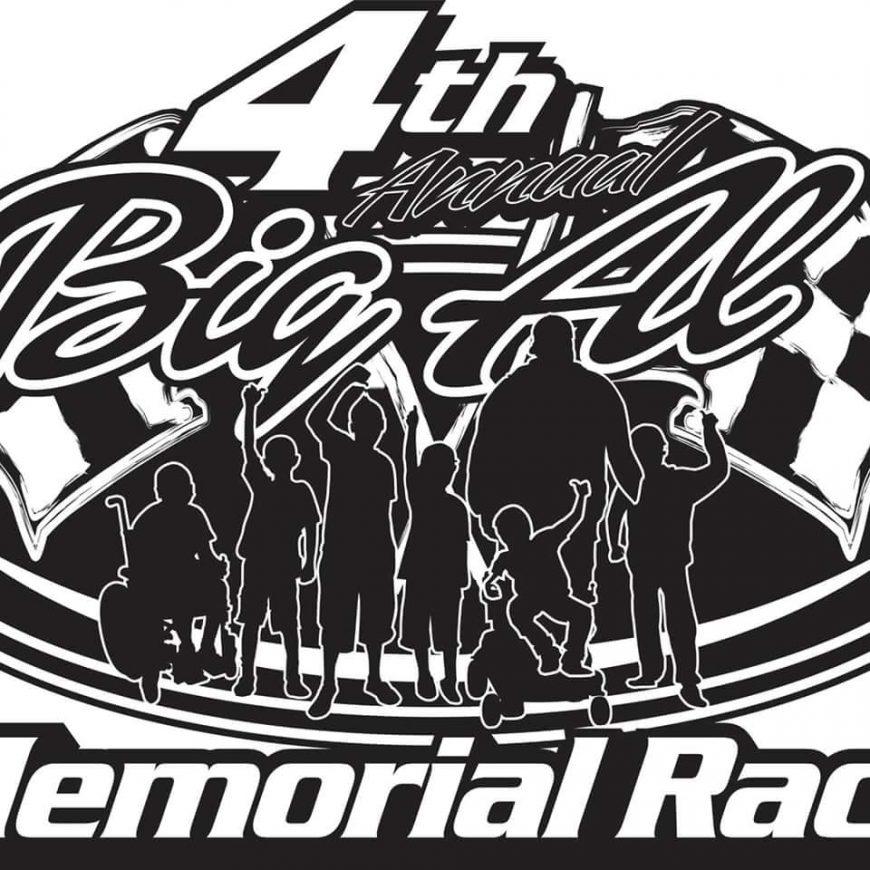 Calling All Race Teams & Fans!