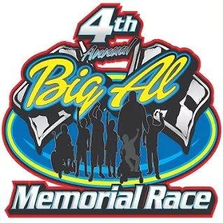 ~Big Al Memorial Schedule of Events~