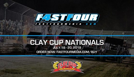 Watch the IBEW NECA Clay Cup Nationals LIVE