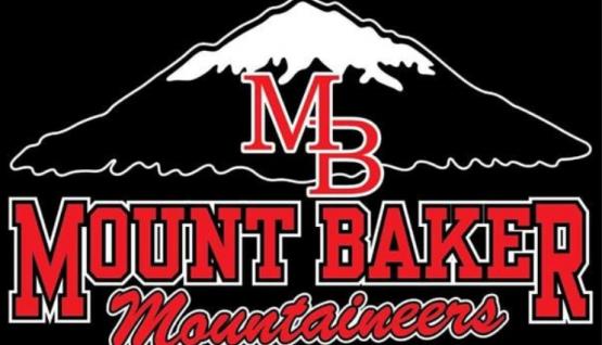 Mt Baker Academics & Athletics Weekend