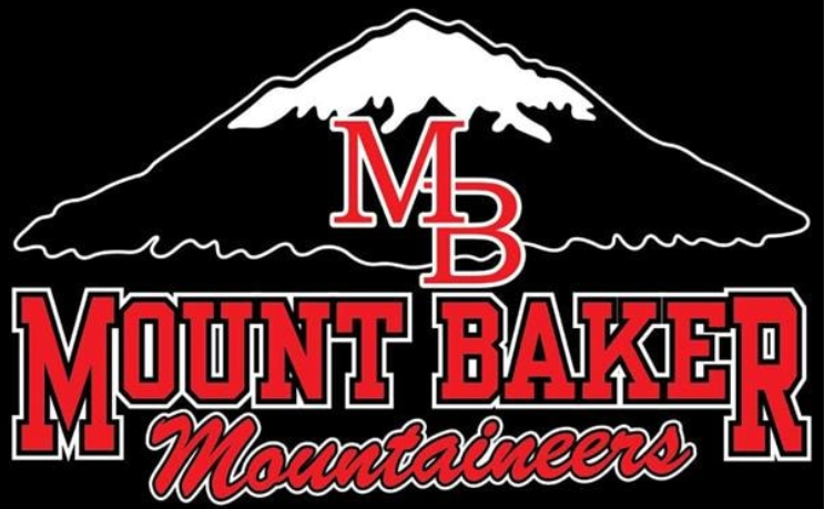 Mt Baker Academics & Athletics Weekend
